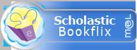 MeL - Scholastic BookFlix