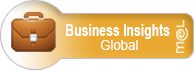 MeL - Business Insights Global