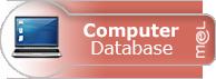 MeL - Computer Database