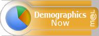 MeL - DemographicsNow