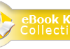 MeL - EBSCOhost eBook K - 8 Collection