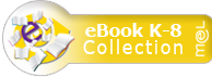 MeL - EBSCOhost eBook K - 8 Collection