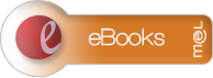 MeL - EBSCOhost eBook Collection