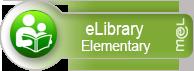 MeL - eLibrary Elementary