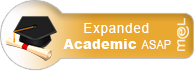 MeL - Expanded Academic ASAP