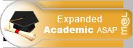 MeL - Expanded Academic ASAP