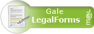 MeL - Gale LegalForms