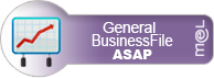 MeL - General BusinessFile ASAP