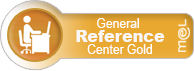 MeL - General Reference Center Gold