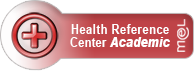 MeL - Health Reference Center Academic