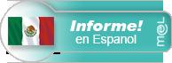 MeL - Informe en Espanol