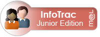 MeL - Infotrac Junior Edition
