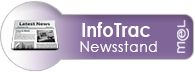 MeL - Infotrac Newsstand