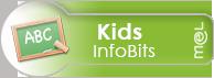 MeL - Kids Infobits