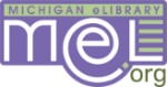MeL: The Michigan eLibrary