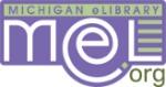 MeL: The Michigan eLibrary