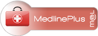 MeL - Medline Plus