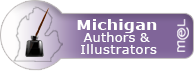 MeL - Michigan Authors and Illustrators