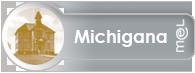 MeL - Michigana