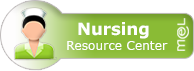 MeL - Nursing Resource Center