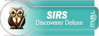 MeL - SIRS Discoverer