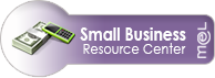 MeL - Small Business Resource Center
