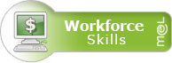 MeL - Workforce Skills for 21st Century Success