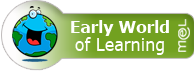 MeL - World Book Early World of Learning