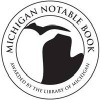 Michigan Notable Book Seal thumbnail