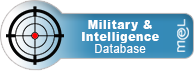 Military & Intelligence Database