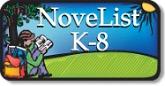 NoveList K - 8