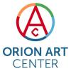 Orion Art Center - Logo