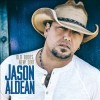 Old Boots New Dirt by Jason Aldean