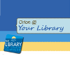 ONTV presents Orion @ Your Library