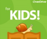 OverDrive for Kids