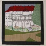 Block 10 - Bellevue Hotel