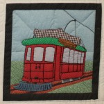 Detroit Urban Railroad