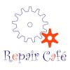 Repair Cafe - Logo