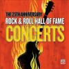 Rock & Roll Hall of Fame Concerts