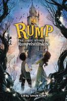 Rump - cover image