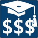 Scholarships.com - Logo