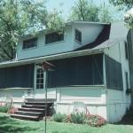 546 Shady Oaks Street