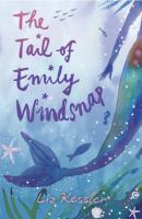 Tale of Emily Windsap - Cover Image
