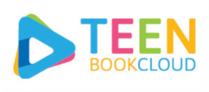 TeenBookCloud - Logo