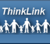Orion ThinkLink