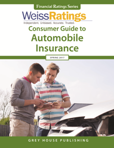 Automobile Insurance - cover img