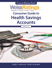 Health Savings Accounts - cover img