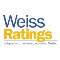 Weiss Ratings - logo