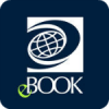 World eBook